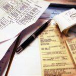 Devenir expert-comptable : les différents diplômes