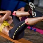 Ventre plat : top 5 des meilleurs exercices !