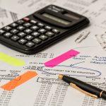 La licence en comptabilité, où ça mène ?