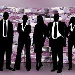 Team building, un autre regard sur l'entreprise