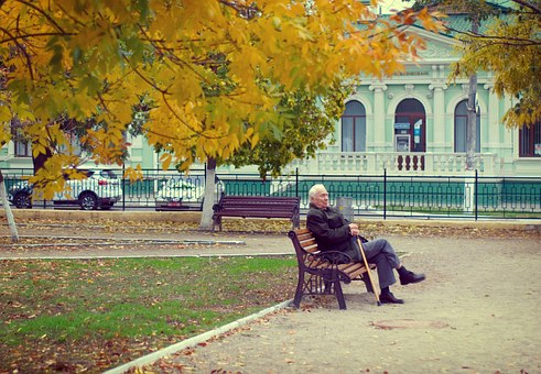Choisir une maison de retraite, les critères importants