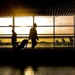 Voyage d'affaires à Moscou, conseils aux voyageurs