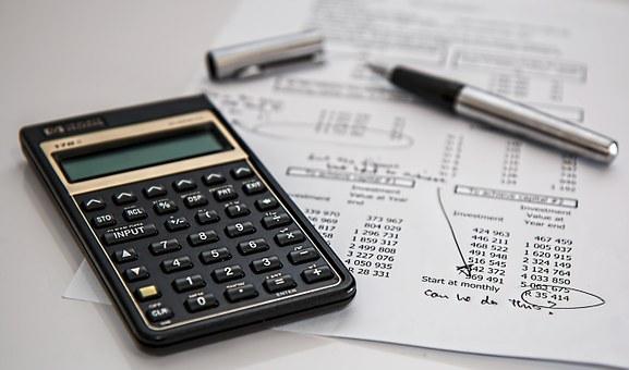 Qu'est-ce que la comptabilité budgétaire et comment s'y former ?