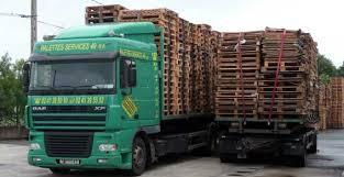 Pourquoi s'offrir les services d'un transporteur?