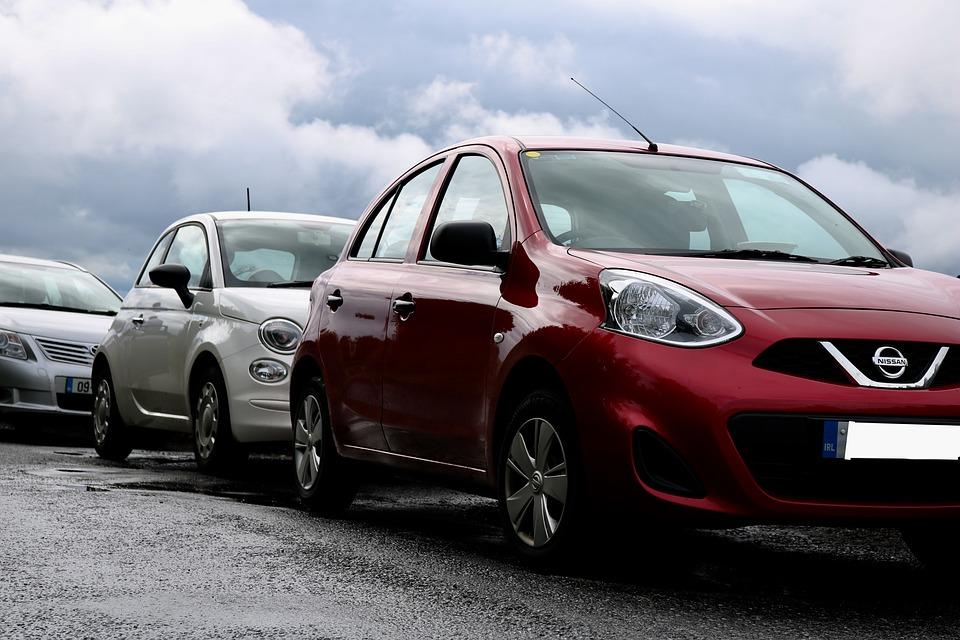 Quel type de parking choisir : intérieur ou extérieur??