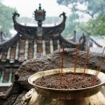 Un voyage exceptionnel dans les endroits touristiques chinois