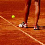 Pourquoi jouer au tennis