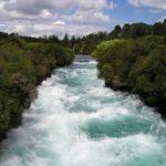 Vivre une aventure inoubliable en Nouvelle-Zélande