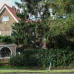 Comment optimiser une annonce immobilière